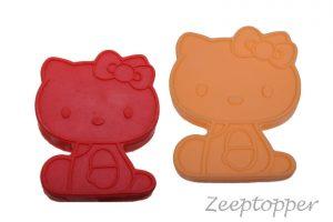 zeep hello kitty (Z-0435)