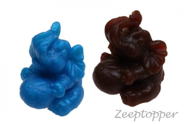 zeep olifant (Z-0440)
