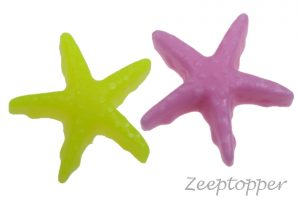 zeep zeester (Z-0449)