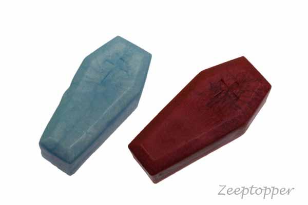 zeep doodskist (Z-0454)