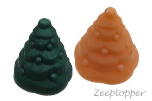 zeep kerstboom (Z-0457)