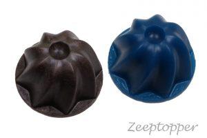 zeep bloem (Z-0459)