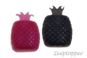 zeep ananas (Z-0460)