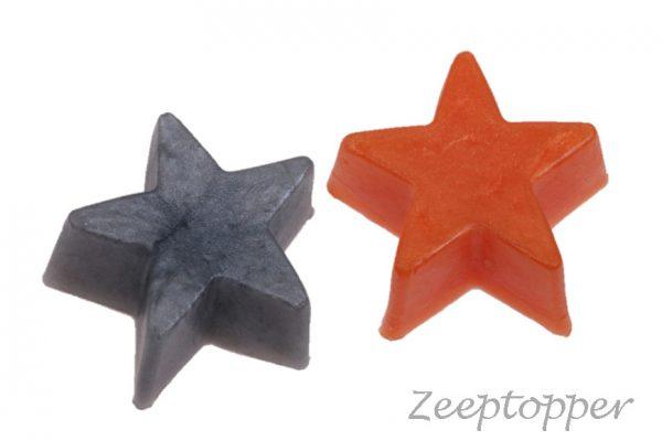 zeep ster (Z-0462)