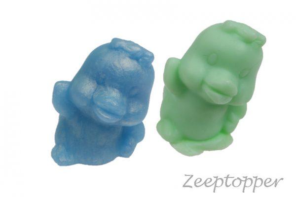 zeep kuiken (Z-0466)