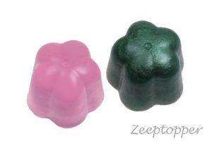zeep bonbon (Z-0467)