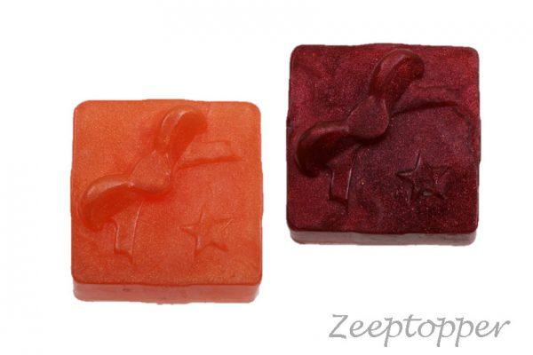 zeep kadootje (Z-0475)