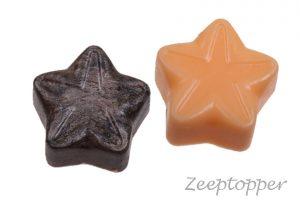 zeep ster (Z-0478)