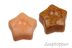 zeep ster (Z-0479)