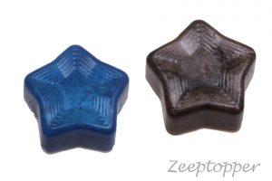 zeep ster (Z-0480)