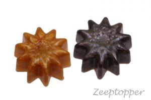 zeep ster (Z-0481)