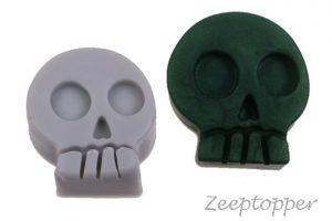 zeep doodshoofd (Z-0482)