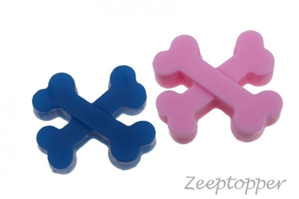 zeep botten (Z-0483)