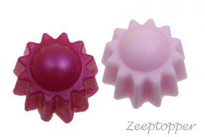 zeep zon (Z-0488)