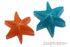 zeep zeester (Z-0489)