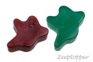 zeep spookje (Z-0496)