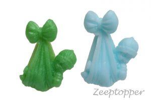 zeep baby (Z-0505)