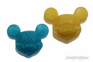 zeep mickey mouse (Z-0508)