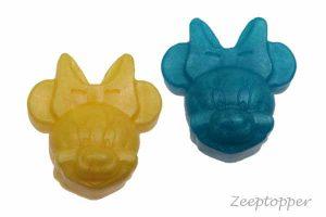 zeep mini mouse (Z-0509)