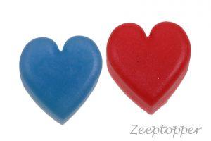 zeep hartje (Z-0510)