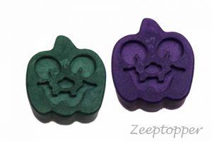 zeep pompoen (Z-0514)