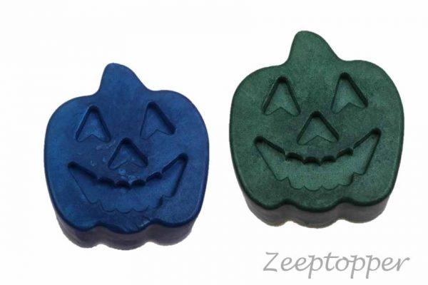 zeep pompoen (Z-0515)