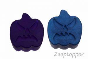 zeep pompoen (Z-0516)