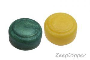 zeep bonbon (Z-0517)