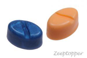 zeep bonbon (Z-0518)