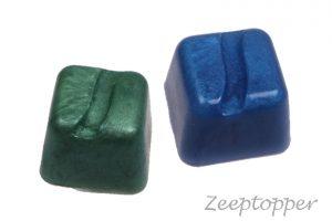 zeep bonbon (Z-0519)