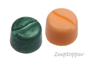 zeep bonbon (Z-0520)