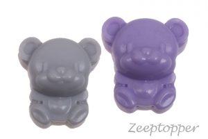 zeep beertje (Z-0521)