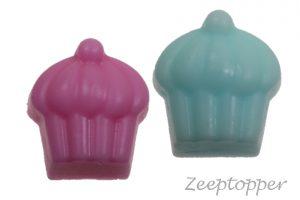 zeep cupcake (Z-0524)
