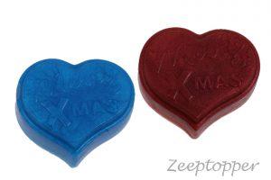 zeep hartje (Z-0532)