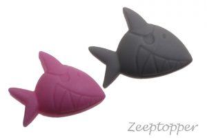 zeep vis (Z-0538)