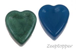 zeep hartje (Z-0555)