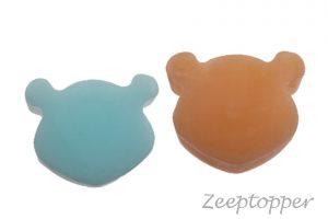 zeep beertje (Z-0561)