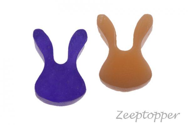 zeep haas (Z-0566)