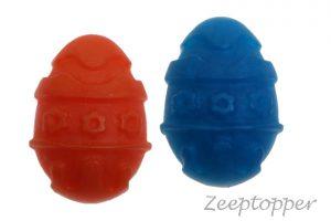 zeep paasei (Z-0568)