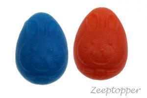 zeep paasei (Z-0569)