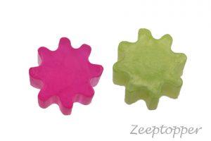 zeep zon (Z-0570)