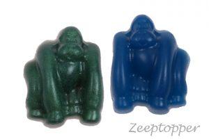 zeep aap (Z-0573)