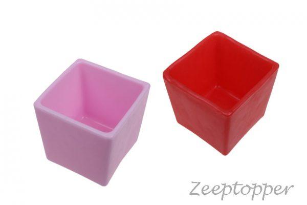 zeep bakje (Z-0574)