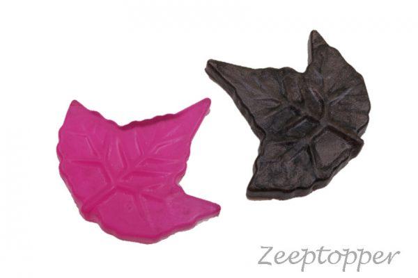 zeep blad (Z-0576)