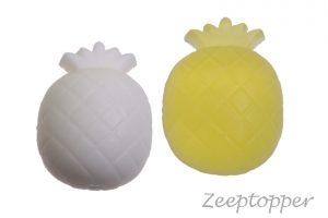 zeep ananas (Z-0578)