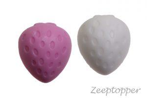 zeep aardbei (Z-0579)