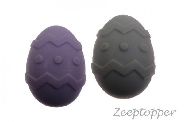 zeep paasei (Z-0590)