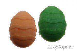 zeep paasei (Z-0591)