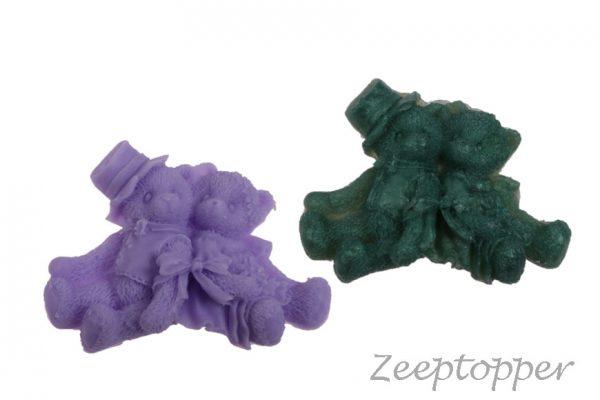 zeep beertjes (Z-0595)