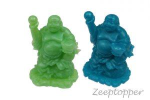 zeep boeddha (Z-0602)
